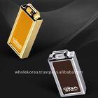 Top Quality Mini USB G7 Made in Korea 2G ~ 32G