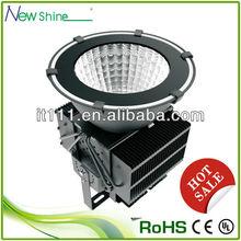 400W Best design high lumen standard industries