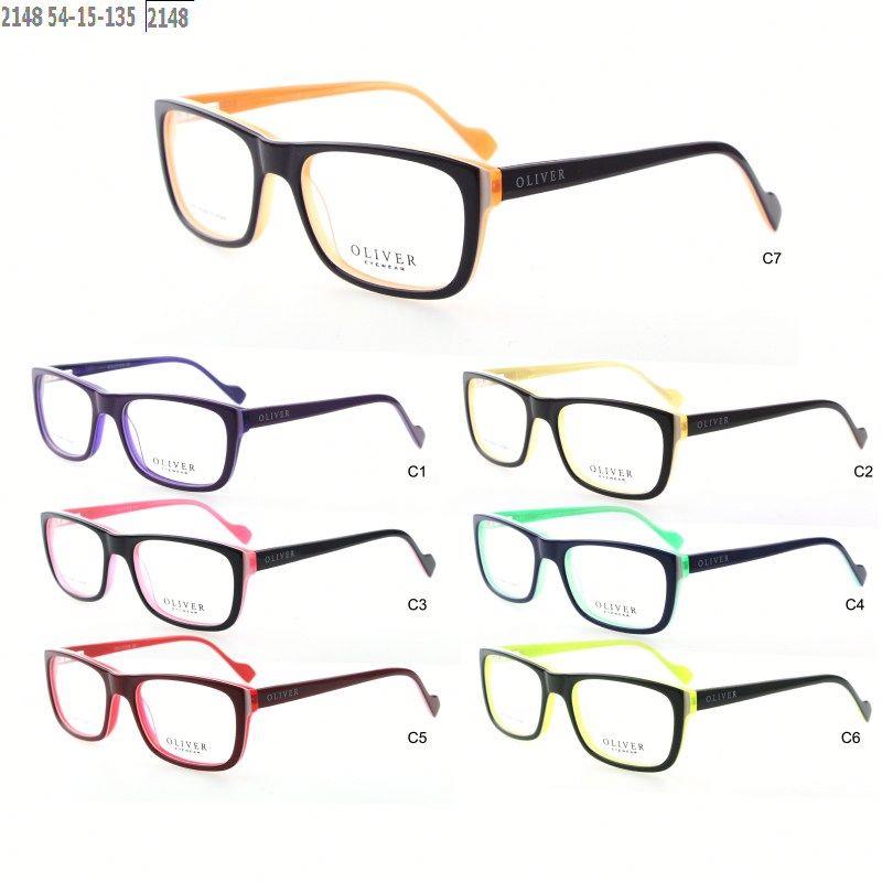 eyeglass frame japan titanium, View eyeglass frame japan ...
