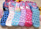 Soft Cosy Socks