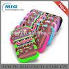 Fashion Silicone Tribal Hybrid Hard Case for Galaxy S3 i9300