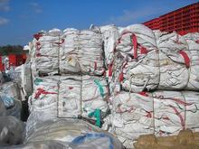 Scrap PP Big Bags