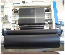 wax TTR Jumbo roll