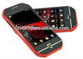 Androide 2013 4.0 ferrari f599 telefono mobile