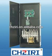 Variable Speed Drive (VSD),ZVF9V-G series energy saving inverters cabinet