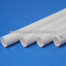 New Style plastic pipe clip 20mm