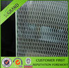 knitting bird net manufacturer