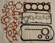 Mejor la cabeza del cilindro junta 8abl-10-271 para ford