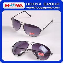 Clear Lenses Sun Glasses