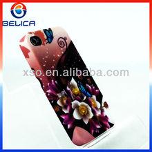 BELICA! fancy tpu bumper for diy iphone case