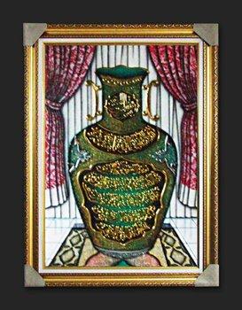 caligraphy islamic,islamic wall frame,