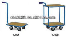 Trolly,Trolley Cart,Hand Table Cart-TJ