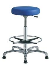 science lab stools