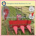 Trigo e cevada reaper harvester& crop reaper 0086-13703827539