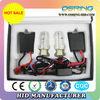 OSRING new products 2013 japan hid kit passat b7 hid headlight kit and 25w hid xenon kit