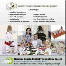 A4 Paper,Ceramic Decals,160gsm,175gsm,Silk screen printing&Offset printing paper