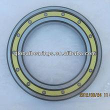 caster carries garage sliding Bearing Manufacture WZA deep groove ball bearing 6014M