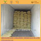 exporters in delhi ncr / brown powder Sodium Lignosulphonate