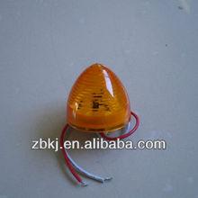 2 inch Beehive Cheap LED Strobe Lights