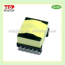 EF25 Power Switching Transformer with Shield / MTEF25 Transformer