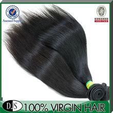 Cheap place to buy real virgin hair 100% human hair