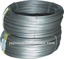 2013 stainless steel jewelry wire jiangsu shanghai usd fob