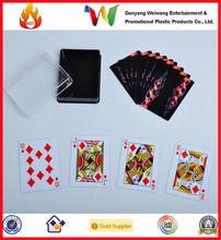sell chip poker facebook texas holdem poker