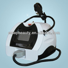 Most effective acne,wrinkle,ipl photo hair removal