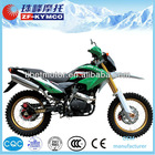 New design 250cc motorcycle en for sale(ZF200GY-5)