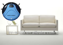 filter to kirby vacuum cleaner wet and dry vacuum cleaner motor vacuum cleaner nonwoven bags