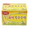 DongSuh 100% Corn Tea 30pcs