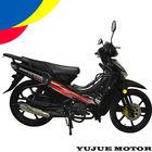New 110cc Motorbike/Motocic