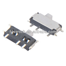 outdoor light sensor switch for medical equipment,hospital call system