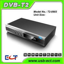 Full HD Mstar7816 dvb-t2 thailand