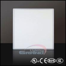 180mm led round panel light 2015 Hot Sale led light panel zhongtian