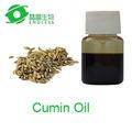 Msds/koser/iso, 100% puro y natural de semillas de comino negro de aceite