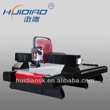 Auto- werkzeugwechsel cnc router hd-1530fs