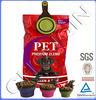 /product-gs/2013-new-style-aluminum-foil-bulk-dog-food-bag-1222501942.html