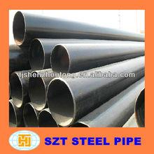 carbon steel random length pipe