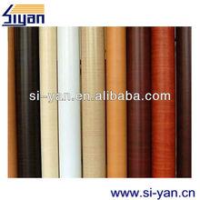 pvc printable sheet/ pvc sheet in roll