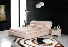 pink bunk beds #8687