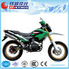 Cool sport 200cc cheap electric dirt bikes for sale(ZF200GY-5)