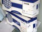 TONER RENOVADO PRO P1102/P1102W/M1212NF/M1132 (1,6K), VICTONER