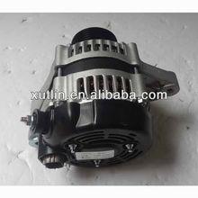 Car Alternator for Toyota Hilux 1KD 12V 80A 27060-0L020 27060-30010