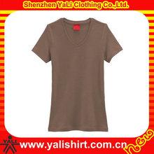 Funny custom gap t shirt