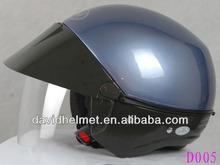 Dirt Bike Motorcycle Helmet D005
