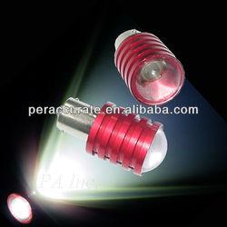 HOT Sale 1156 Automotive Car Turn Indicator Reverse Brake Light Bulb 24V