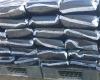 Blown Bitumen R 85/25