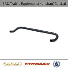 Promax Handle Bar HB-T323