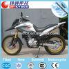 Cheap 2013 dirt bike 250cc for sale ZF200GY-A